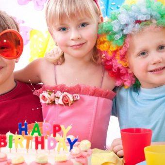 Μενού Παιδικό Πάρτυ Νο 2 – Κοκτειλ